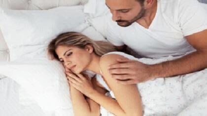 Các Video Chị Em Chia Sẻ Về Kinh Nghiệm Tăng Cường Nội Tiết Tố Nữ Estrogen