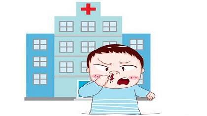 Các Video Bệnh Nhân Chia Sẻ Kinh Nghiệm Chữa Khỏi Bệnh Chảy Máu Cam